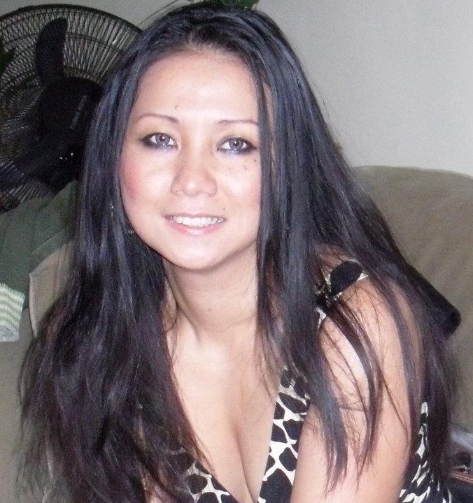 One-On-One Coaching   Katarina Phang Relationship Coach